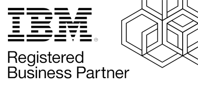 IBM Business Partner - España