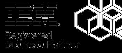 IBM Business Partner - España