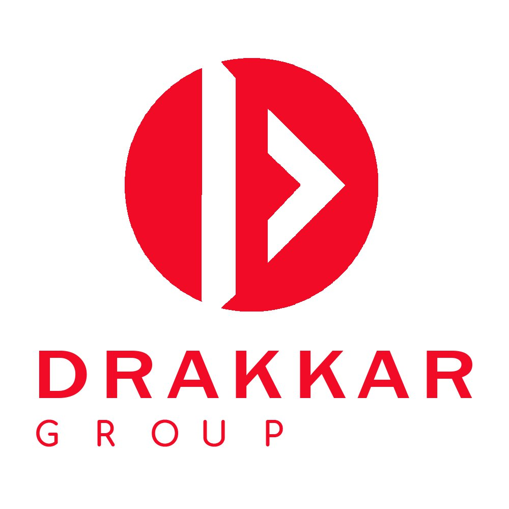 Grupo Drakkar Marketing