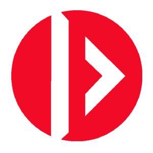 IBM Partner Grupo Drakkar - Innovación estratégica en Madrid y Andalucía